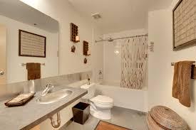 bathroom american home bathroom design picture american bathroom