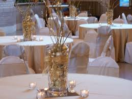 image result for banquet centerpieces on a budget
