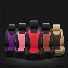 car chair covers online shop car seat cover auto seats covers accessories leather