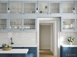 evolution blanco brillo 7 5x15 kitchen inspiration dining table