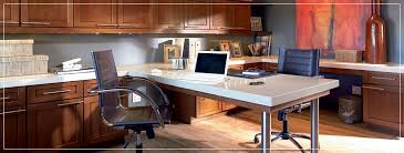 timberlake cabinets home depot kitchen cabinets for builders nationwide timberlake cabinetry
