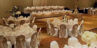 peoria wedding venues peoria civic center weddings get prices for wedding venues in il