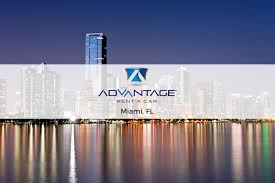 Rental Car Port Of Miami Advantage Rent A Car 23 Photos U0026 74 Reviews Car Rental 3900