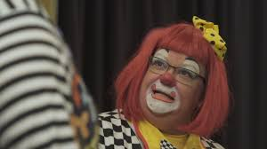 top creepy clowns birthday party anyone horror clown sightings the psychology of creepy clowns cnn