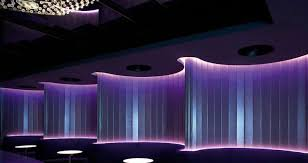 Best Interior Design For Restaurant Need For Interior Designer And Architects For Restaurant Gurgaon