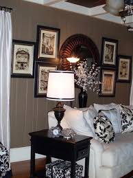 how to decorate wood paneling image result for lacquer paint to update paneling updates