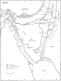 Blank Map Of Mesopotamia by Historical Maps And Atlases