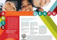 school brochure design templates school brochure design templates future templates