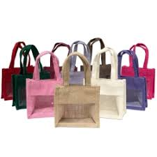 wholesale organza bags islepac gift bag wholesale supplier quality jute bags organza