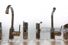 Popular German Bathroom Faucets Buy Cheap German Bathroom Faucets Grohe Group Bathroom Fixtures As Japan U0027s Lixil Said To Discuss