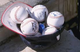 Yankees Aaron Judge Risking Historic Season With Home Run Derby - atlanta braves history bob horner has four homer game