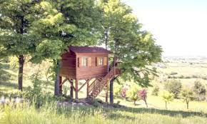 airbnb nashville tiny house 20 unbelievable eco vacation rentals on airbnb alternet