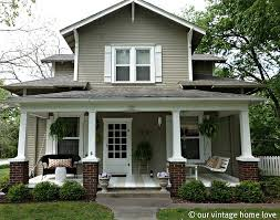 exterior house paint ideas benjamin moore day dreaming and decor