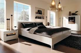 prepossessing 30 bedroom decorating ideas australia inspiration