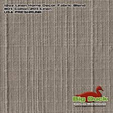 Where To Buy Upholstery Fabric In Toronto Big Duck Canvas Wholesale Canvas Fabrics