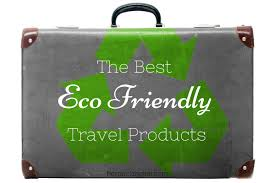 travel products images The best eco friendly travel products her packing list png
