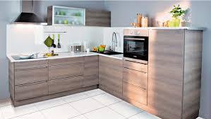 bricod駱ot cuisine electro depot cuisine intérieur intérieur minimaliste