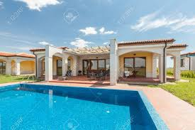 mediterranean homes images u0026 stock pictures royalty free