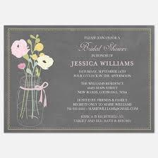 bridal shower invitations bridal shower announcements u0026 invites