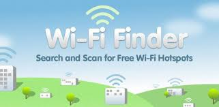 wifi password unlocker apk top 10 best wi fi hacking apps for android techworm