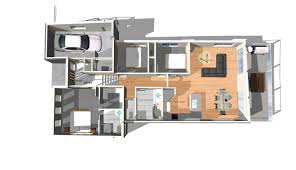 residential floor plans home builders hobart