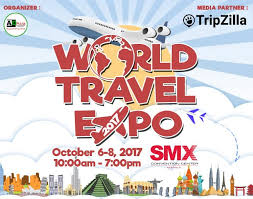 Travel Expo images World travel expo 2017 event details highlights jpg