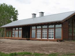 Metal Homes by Trendy Modern Metal Roofing Photo Metal Homes Pinterest