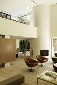 80s Interior Design 548 Best Design Designer Studio Arthur Casas Images On