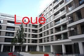 appartement 1 chambre livingstone bruxelles centre