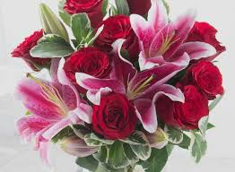 s day flower delivery valentines flower delivery awesome s day flowers