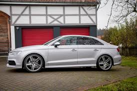audi coupe a3 st suspension audi a3 and bmw 2 series coupe