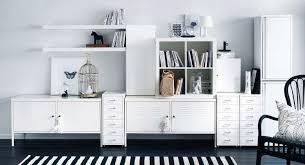 Storage Furniture Living Room Unique Cabinet Living Room Livingurbanscape Org