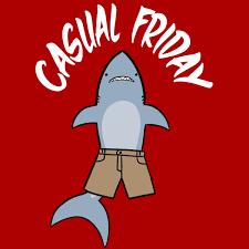 casual friday casual friday shirt topatoco