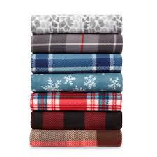 cannon fleece throws home bed bath bedding basics