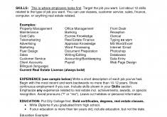 First Resume Objective Download Environmental Test Engineer Sample Resume
