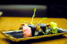 word for cuisine dude for food redefining japanese cuisine at yumi japanese restaurant