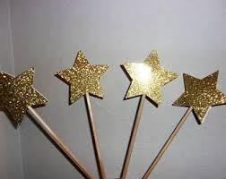 Star Centerpieces Star Centerpieces Etsy