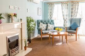 100 nursing home design standards uk nursing homes with
