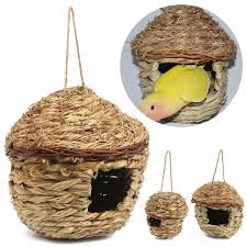 online buy wholesale decorative bird cages from china decorative