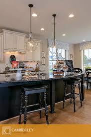 71 best kitchens images on pinterest winchester kitchen ideas