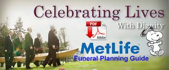 funeral planning guide funeral services cremation funeral planning utah
