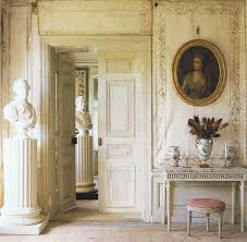 Best Gustavian Images On Pinterest Swedish Style Swedish - French interior design style