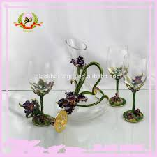 pewter wine goblet pewter wine goblet suppliers and manufacturers