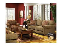 Suburban Furniture Okc by Discount Furniture Stores Okc Affordable Photo Of Bobus Discount