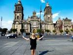 Bildergebnis für mexico+city