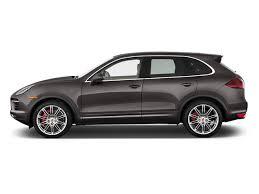 porsche cayenne specification 2015 porsche cayenne specifications car specs auto123