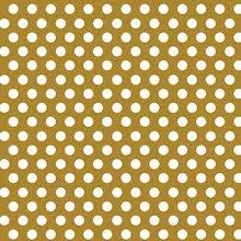mickey mouse wrapping paper gift wrapping paper