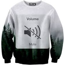 21 best jumpers images on graphic sweatshirt aqua