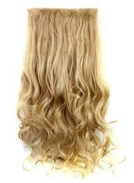 synthetic hair extensions synthetic hair extensions online sale wigsbuy