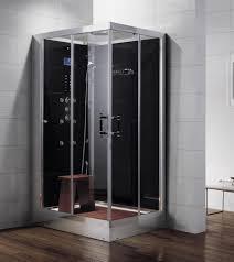 athena ws117 steam shower walk in steam shower steam cabin